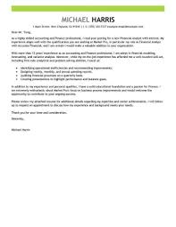 Cover Letter Resume Cover Letter Resume Free Cover Letter Examples