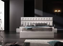 modern stylish furniture. stylish inside ideas white modern bedroom furniture a