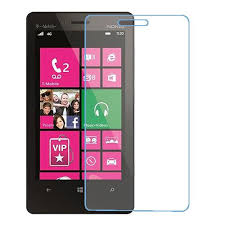 Nokia Lumia 810 One unit nano Glass 9H ...