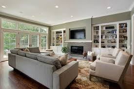Green Living Room Ideas Impressive Inspiration Design