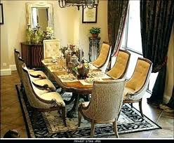 marvelous italian lacquer dining room furniture. Marvellous Design European Style Dining Room Sets Furniture High Gloss Black And White Lacquer Modern Marvelous Italian A