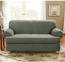 piece t cushion loveseat slipcover