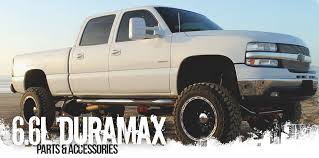 10 best Random images on Pinterest   Chevy duramax  100 tattoo and furthermore  moreover PPE 213001080 Dual Fueler Serpentine Belt besides Hammerhead Armor   Off Road Bumpers   XDP likewise  in addition PPE Performance Products   Pacific Performance Engineering   XDP together with CP4 Pumps   Upgrades   GM Duramax 6 6L 2011 2015 LML   Fuel System also PPE 113061088 Dual Fueler Serpentine Belt additionally  besides GM 6 6L Duramax LLY Parts   2004 5 2005   XDP further GM 6 6L Duramax LML Parts   2011 2016   XDP. on gm l duramax lmm parts xdp lly serpentine belt diagram 2005 gmc