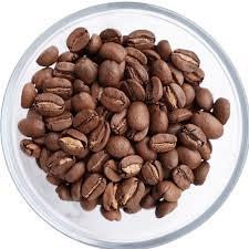 Hawaiian kona coffee beans are packaged while they are still warm. 100 Kona Coffee Kona Bloom Big Island Coffee Roasters