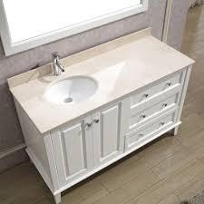 trendy 55 bathroom vanity 1 cute with additional home design planning decoration ideas 55 bathroom vanity