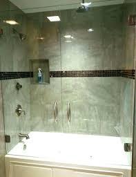 cleaning aluminum shower door tracks extraordinary shower door tracks shower door track replacement formidable sliding glass