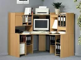 home office desk corner. Office Corner Desks Fill In Dead Space The Home With Desk G