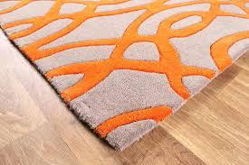 burnt orange rug gray and orange area rug orange area rugs the home depot within and gray rug prepare grey and orange rugs within gray area rug idea burnt
