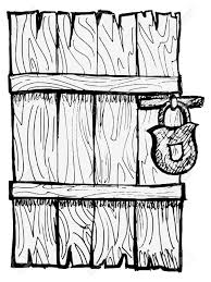 closed door drawing. Uncategorized Closed Door Drawing Marvelous Amazing Design Ideas Of Perfect Pics Trends And A Styles D