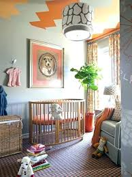 nursery furniture for small rooms. Small Space Baby Nursery Ideas Rooms Art Studio . Shared Room Furniture For I
