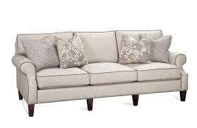 braxton sofa havertys