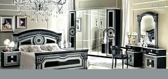 black and grey living room decor gray and silver bedroom decor top black white and grey bedroom grey living room decor pink black and white living room