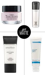 best primers for oily skin pinque facemasksforpores