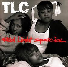 Tlc Red Light Highest Level Of Music Tlc Red Light Special Cdm 1995