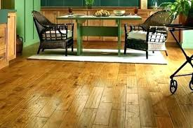 armstrong alterna reserve flooring vinyl tile luxury in enchanted forest fog reviews designs