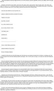word essay essay words example org persuasive essay 750 words