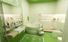 Bathroom Design  Marvelous 60 Inch Bathroom Vanity Bathroom Good Bathroom Colors