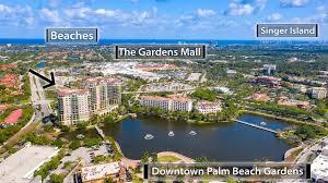 for in palm beach gardens fl