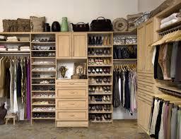 Kitchen Closet Organization Diy Organizing Kitchen Cabinets Ideas
