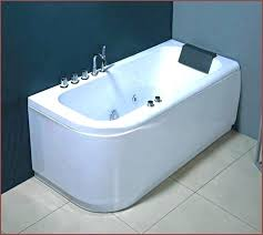 smallest bathtub size architecture small bathtub sizes home design ideas small bathtub sizes with regard to smallest bathtub size