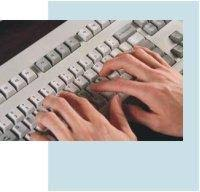 Как написать речь на защиту диплома Статьи компании Центр  Как написать речь на защиту диплома