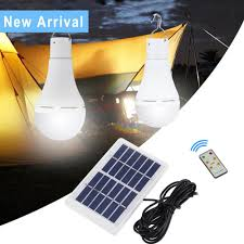 Solar Charging Light Outdoor Rechargeable Led Bulb Usb Charging Emergency Lamp Portable Solar Camping Light Buy Rechargeable Led Camping Light Solar Portable Camping