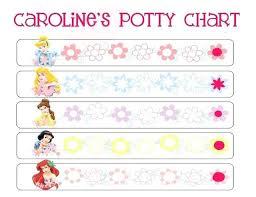 Chart Of Accounts Boys Potty Training Sticker Charts Printable Click
