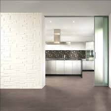 tile stone warehouse the mix stone range of feature tiles is perfect for creating kitchen and tile stone warehouse