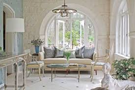 decorating a home vintage style
