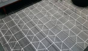 grey geometric rug sienna grey geometric rug blue gray geometric area rug