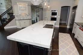 quartz countertops for your st louis or o fallon area home