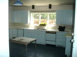 best lighting for kitchen ceiling light over kitchen sink height pendant light kit over kitchen sink