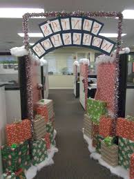 decorating office for christmas. Office Xmas Decorations Door Decorating Ideas For In The Best  On Christmas