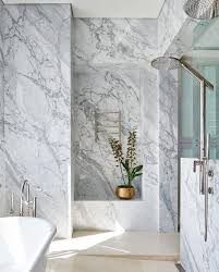 Apartment Bathroom Designs Fascinating Pin By LSQ On Bathroom Pinterest