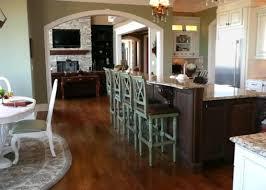bar Howard Miller Barossa Valley Wine Bar Cabinet Wonderful Home