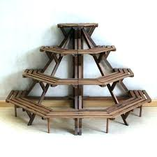 plant stands outdoor outdoor plant stands outdoor plant stands garden stands for plants raised flower pot plant stands outdoor