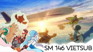 Pokemon Vietsub Sun And Moon Pokemon Sun And Moon Tập 146 - 102 ...