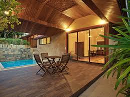 Green Builders. Green Home Contractors