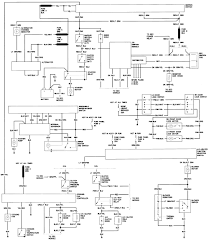 17 chevrolet neutral safety switch wiring diagram with for ford