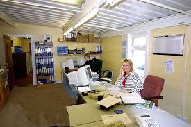 office unit. 300sq Ft Offices Office Unit U