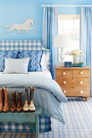 bedroom colors blue. Bedroom Colors Blue Home Design Ideas Rooms For And Decor Awesome. Bedrooms Pictures. White