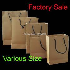 cheap paper gift bags cheap paper gift bags