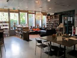 Seductive Bedroom Best Of Black And White Area Rug Ikea 2808 Latest Living Room