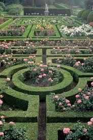 design ideas for english gardens