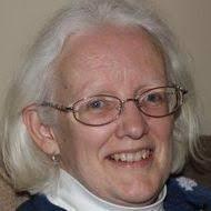 Wendy Norris (wendybird4567) on Pinterest