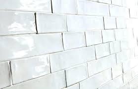 Modern tile floor texture white Bedroom White Ceramic Tile Texture Textured Subway Tile Gallery Modern Flooring Pattern Texture White Efezinfo White Ceramic Tile Texture White Ceramic Tiles Images Modern