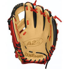 Catchers Mitt Size Chart Baseball And Softball Glove Buying Guide
