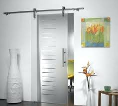 bathroom entry doors. Beautiful Doors Glass Bathroom Doors Entry With Barn Frosted And Solid  Models   For Bathroom Entry Doors Y