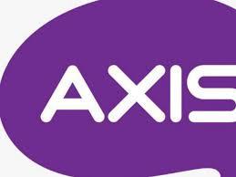 3 cara cek kuota axis. 3 Cara Cek Nomor Axis Dengan Mudah Dan Cepat Tidak Perlu Keluar Pulsa Tekno Liputan6 Com