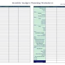 Accounting Spreadsheet Templates For Small Business New Free Excel ...